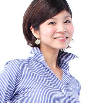 facialyoga-teacher-mori1