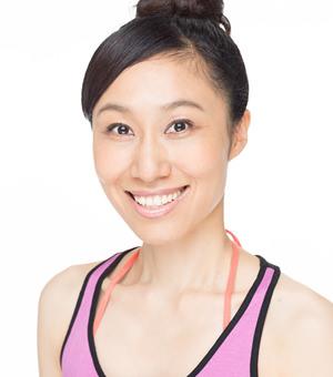 facialyoga-teacher-shinohara1