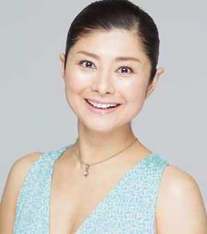 facialyoga-teacher-mamada1